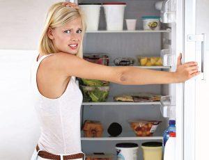 Celiac Disease, Gluten-Free Diet Strongly Linked to