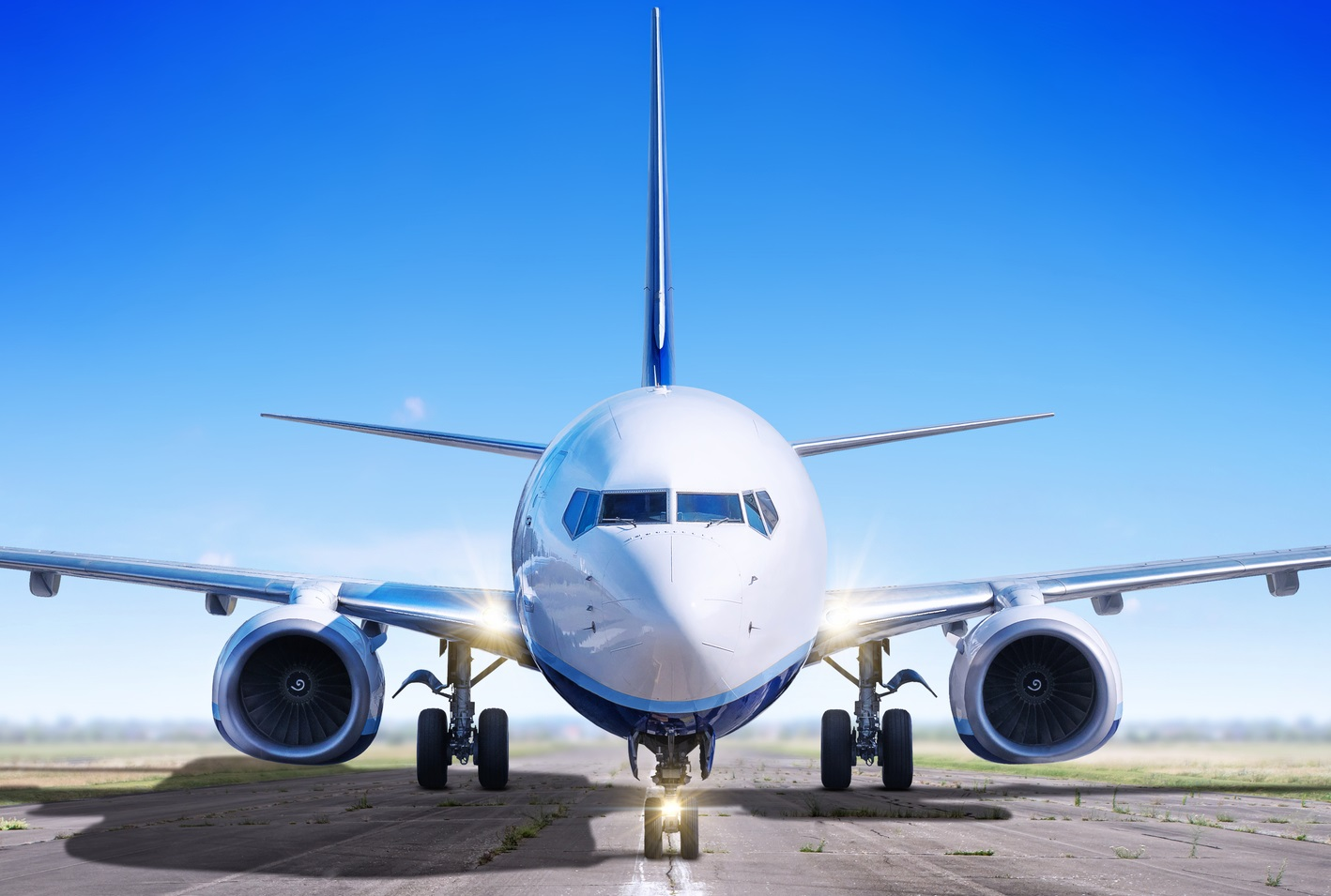 Allergic Living's Airlines and Allergy Policies Directory