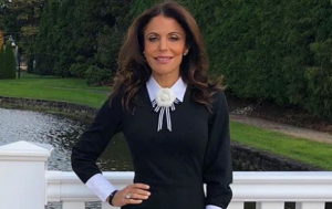 From Bethenny to Food Allergy Tragedy: 2019's Cruel But Eye