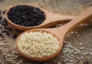Sesame Allergy a Significant Health Issue in the United States, Study Reveals