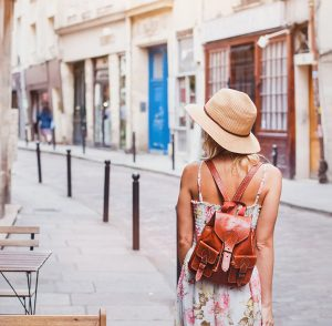 Allergic Living's Guide to Gluten-Free Travel in Europe