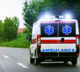 Why Some Ambulances Don't Stock Epinephrine – And How to Prepare