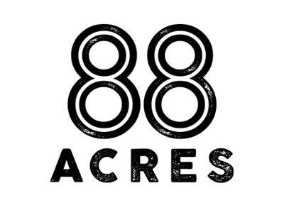 88 Acres Foods