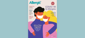 Covid-19 and Allergies Special Issue