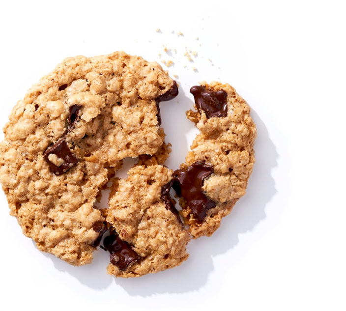 Chocolate Chip Cookie_cover