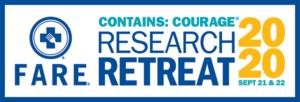 FARE Research Retreat