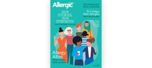 Our Stories e-Magazine