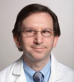 Dr. Scott Sicherer