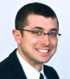 Dr. Michael Pistiner